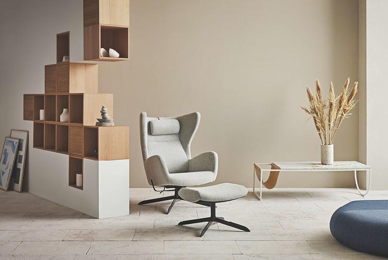 Bolia: Το νέο trend στο design του επίπλου   LiFO