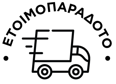ReadyToDelivery Logo GR