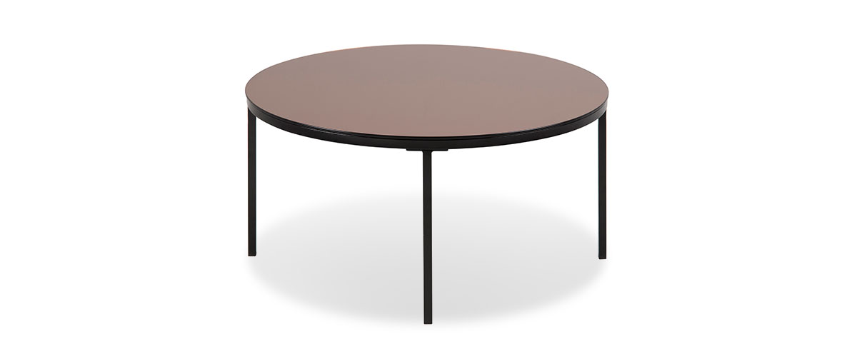 Coffee table Gina