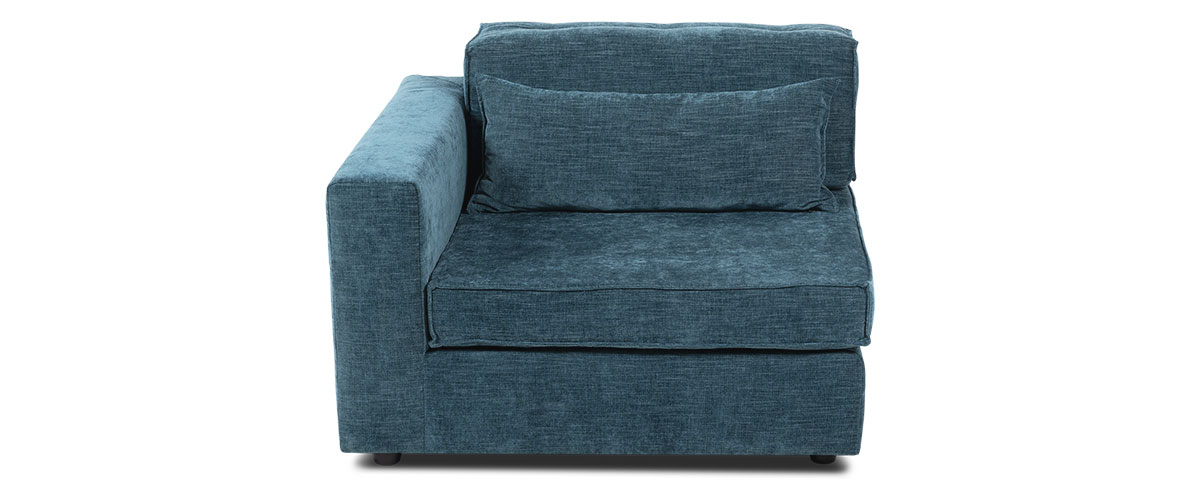 Sofa_Pavia_front.jpg_product
