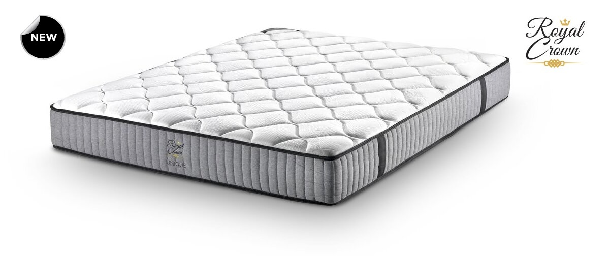 Mattress_Unique