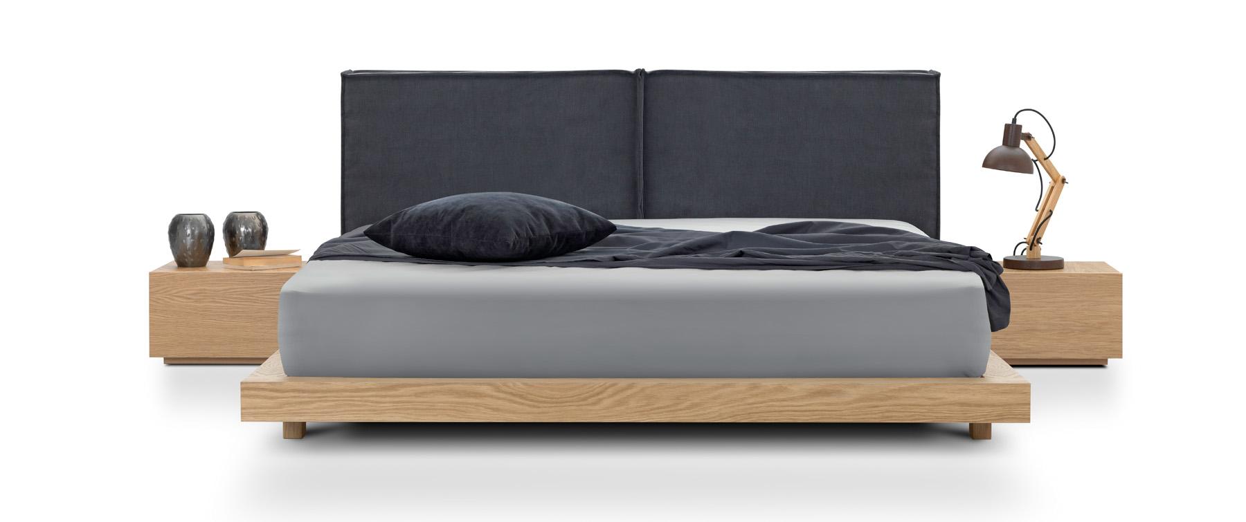 f97ddc70cfd Κρεβάτια | Entos