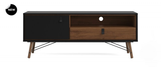 OSLO TV Unit