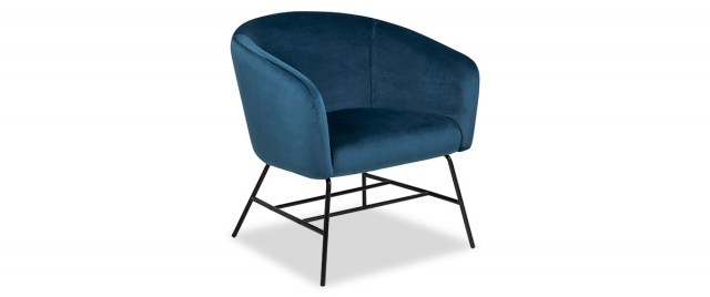 Armchair_Ramsey_NavyBlue_front