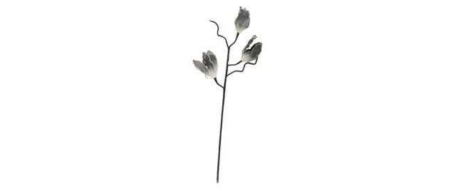 Artificial_Flower_Felice_Grey