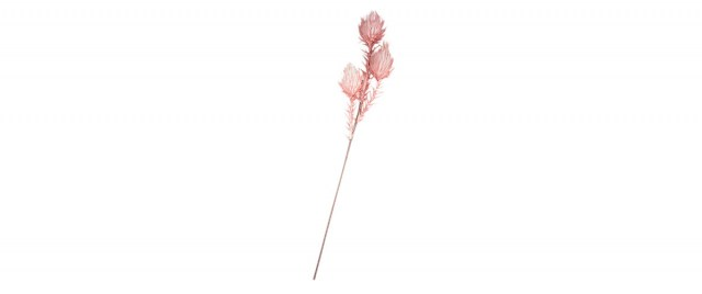 Artificial_Flower_Harvest_Pink