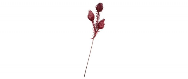 Artificial_Flower_Harvest_WineRed