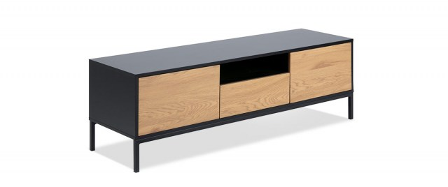 Seaford TV Furniture