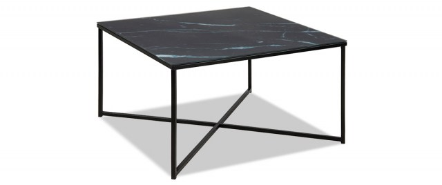 CoffeeTable_Alisma_Square_front