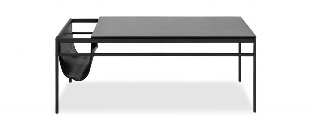 CoffeeTable_Atalaya_Black_Inside1