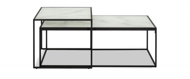 CoffeeTable_Bolton_WhiteMarble_Inside
