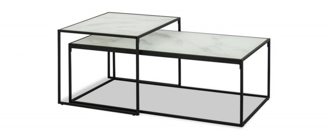 CoffeeTable_Bolton_WhiteMarble_front