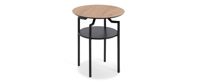 CoffeeTable_Goldington_45F_front