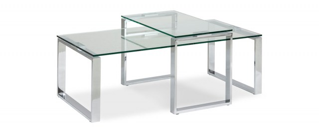 CoffeeTable_Katrine_1200x503_Front2