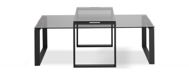 CoffeeTable_Katrine_grey_Inside