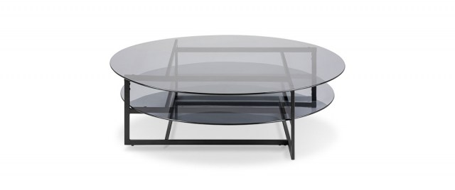 Loke coffee table
