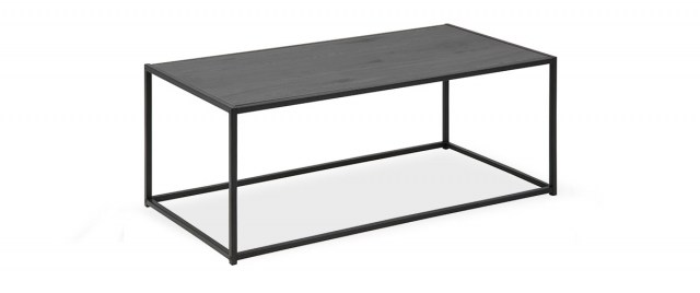 CoffeeTable_Seaford_Anthraki_front