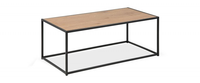 CoffeeTable_Seaford_WildOak_front (1)8