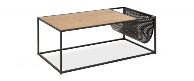 CoffeeTable_Seaford_WildOak_front9