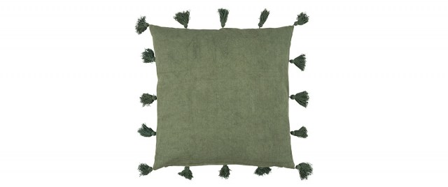 Cushion_Bonita_VetiverGreen