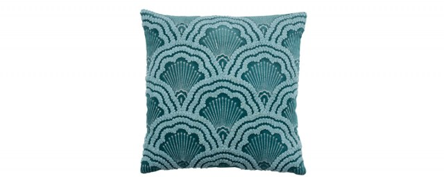Cushion_Chelsey_EmerlandMint
