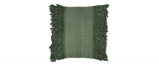 Cushion_Chidike_VetiverGreen