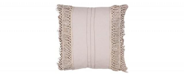 Cushion_Chidike_White