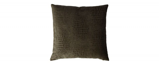 Cushion_Croyal_WarmForest