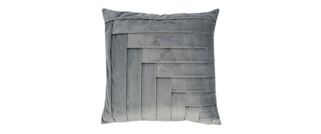 Cushion_Kinga_Grey