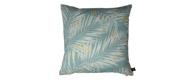 Cushion_Laguna_MineralMint-Gold