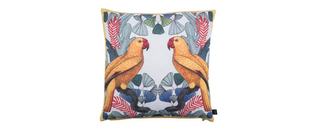 Cushion_Macaw_1200x503