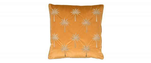 Cushion_Palms_MandarinGold