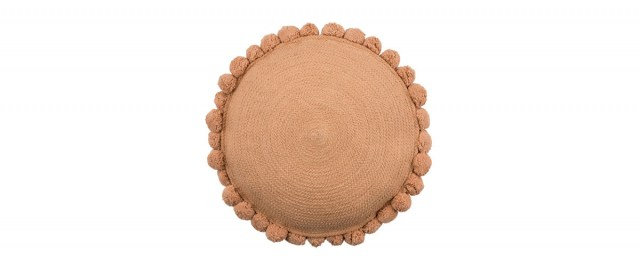 Cushion_PomPom_SandClay