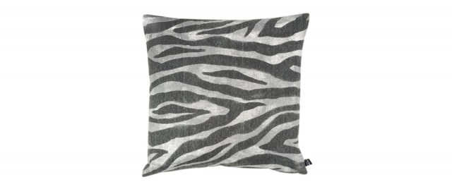 Cushion_Zuma_GreyWashed-Black