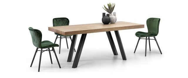 DiningTable_Alpine_front5