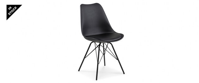 Eris dining chair