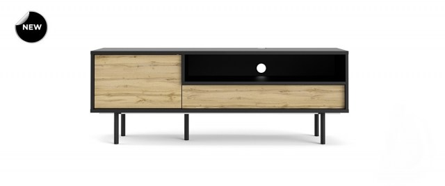 Match TV Unit