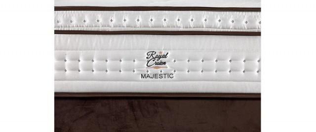 Mattress_Majestic