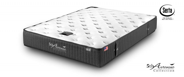Mattress_Mercer_Front_final2