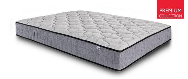 Mattress_OxygenLife_Front