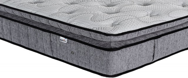 Mattress_PerfectLife_Inside2