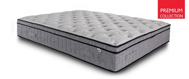 Mattress_TopLife_Front