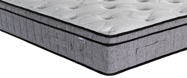 Mattress_TopLife_Inside2