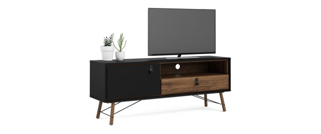 RY TV Unit