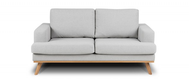 Sofa_Norwich_front