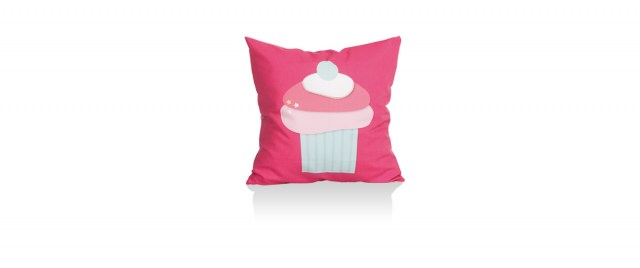 pillow_cookie